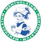 Rohto Mentholatum