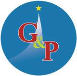 G&P France