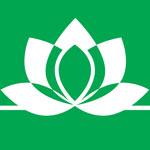 Hoa Linh