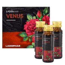 Ladoboost Venus