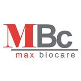 Max Biocare