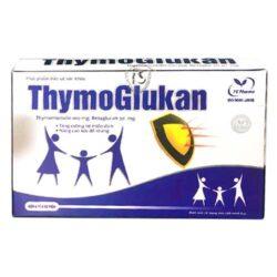 Thymoglukan