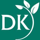 DKPharma