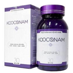 Kooconam
