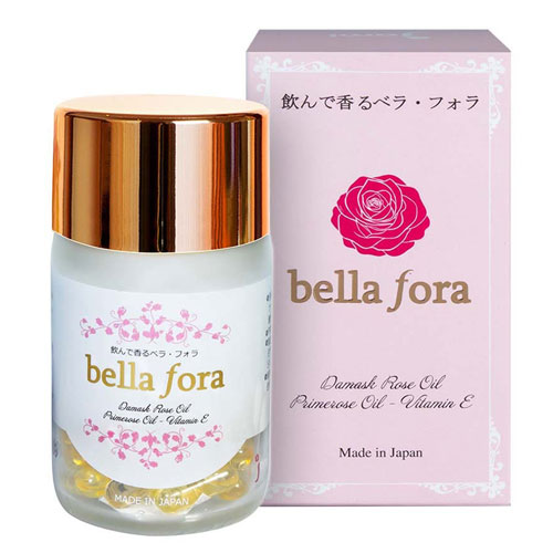 Bella Fora