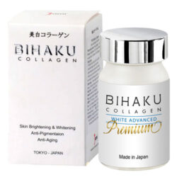 Bihaku Collagen Premium