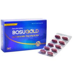 BosuGold