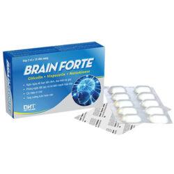Brain Forte