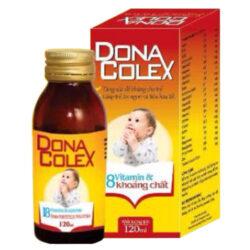Donacolex