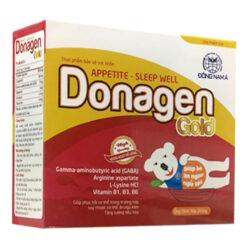 Donagen Gold