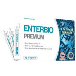 Enterbio Premium