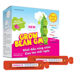 Grow Bean GM