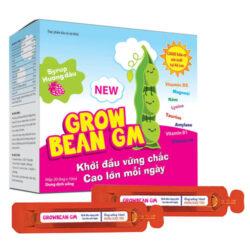 Grow Bean GM
