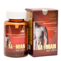 Ka-Man Kingphar