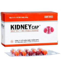 KidneyCap
