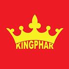 Kingphar