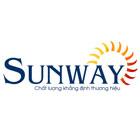 Sunway Việt Nam