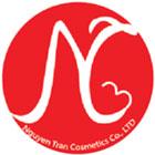 Nguyen Tran Cosmetics