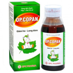 OP.COPAN