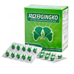 Robgingko