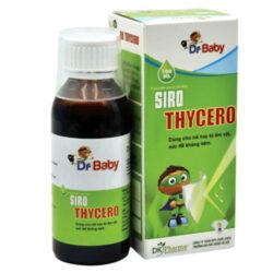 Siro Thycero