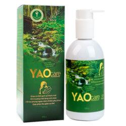 Gel tắm cho phụ nữ sau sinh Yaocare Mama