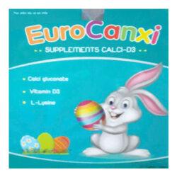 EuroCanxi