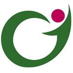 Genki Fami