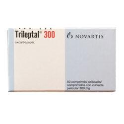Trileptal 300