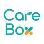 Carebox Việt Nam
