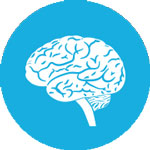 Thần kinh não