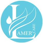 Lamer Care