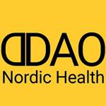 DAO Nordic Health