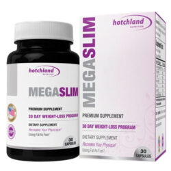 Mega Slim