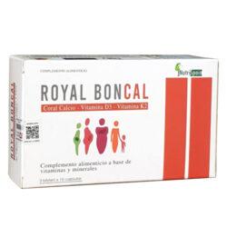 Royal Boncal
