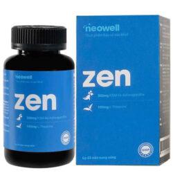 Zen NeoWell