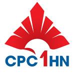 CPC1 Hà Nội