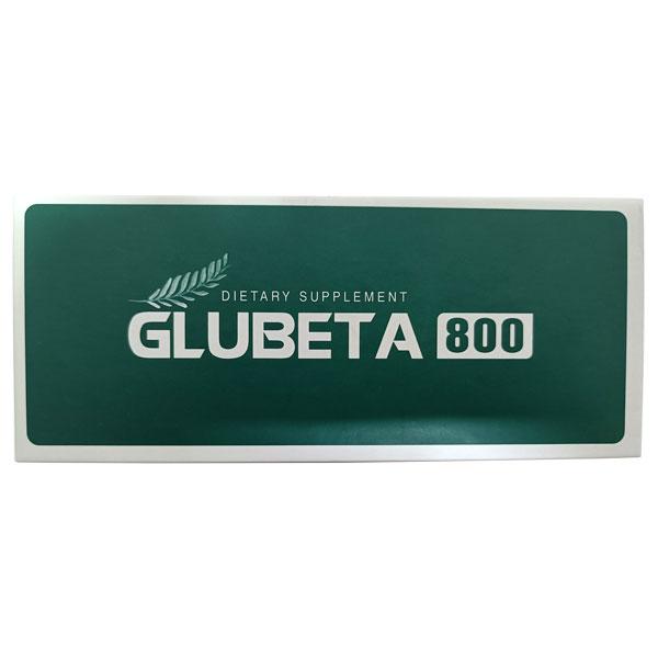 Glubeta 800