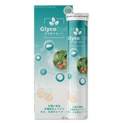 GlycoFast