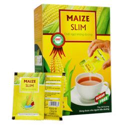 Maize Slim