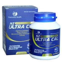 Nz-Ultra Cal