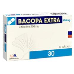 Bacopa Extra