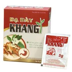 Dạ Dày Khang