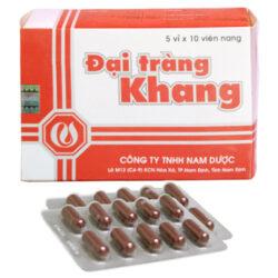 Đại Tràng Khang