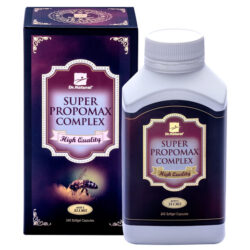 Dr Natural Super Propomax Complex