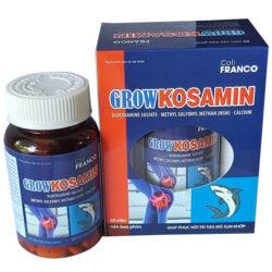 Growkosamin