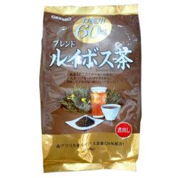 Hồng Trà Nam Phi Orihiro (Rooibos Tea)