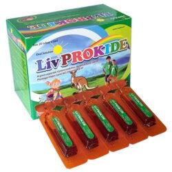 LivProkide