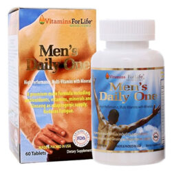 Men's Daily One