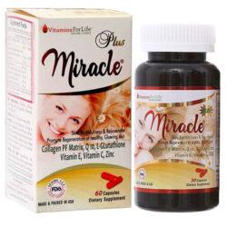 Miracle Plus